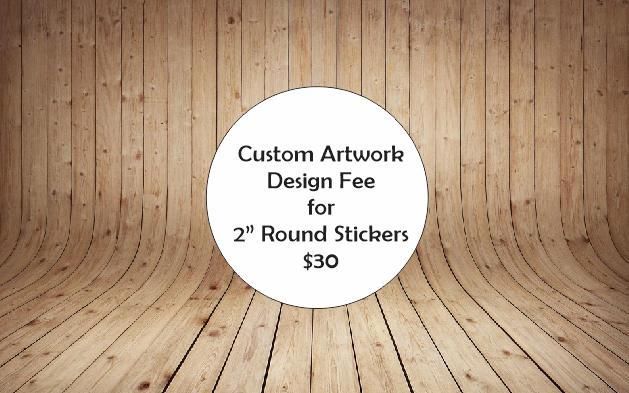 Vinyl TagIt Engravings Signs - Promotional custom vinyl stickers business