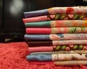 8 x 8 Security Blanket