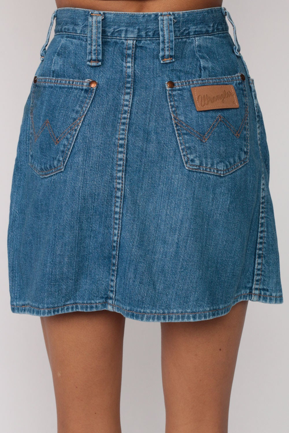 FOR SALES AND PROMOTIONS FOLLOW US HERE Instagram Shopexile Facebook Denim Mini Skirt