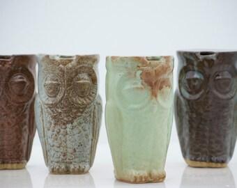 Travel mug, Ceramic mug, Ceramic travel mug ,  reusable coffee mug, gift for everyone , funny travel mug, rustic mug, eco friendly gift