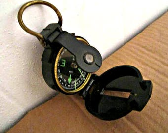 Compass Engineers Compass Surveyors Compass Military Compass