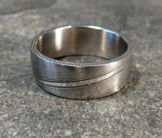 wedding ring metal types jewelry ideas