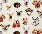 """18"""" x 24"""" Dogs Selfies Memory Board"""