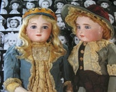 Sotheby's Catalog, Important Dolls. Toys, Automata, Costume and Mechanical Music, London, 1992