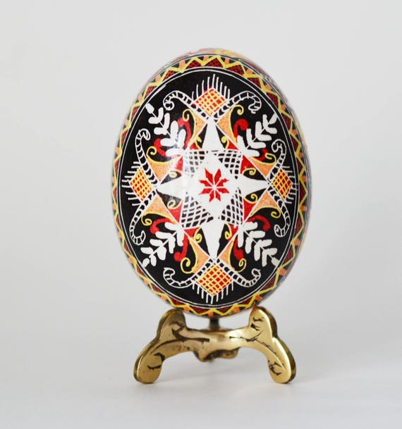 Mother in law gift idea hollow egg symbolizes chris like this item negle Image collections