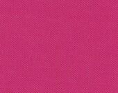 Pink Sorbet 1000D Cordura Nylon - 1 yard