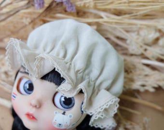 Blythe Vintage Doll Hat