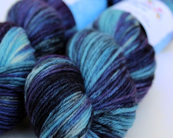 Merino DK - More Than Words