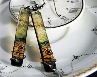 clockworks long
