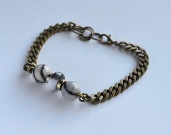 Hohem Bracelet