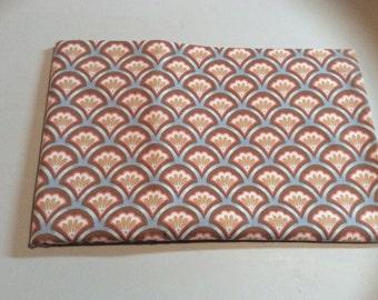 Fabric by Shirley Botsford - 2 Yards
