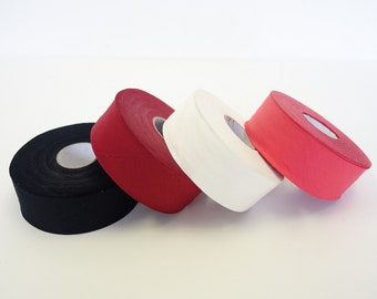 4cm Width Cotton Bias Tape, Cotton Binding Tape