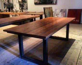 Custom Table- Christine