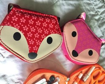 Sew Foxy Sewing Kit