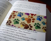 4 bookmarks for Mary