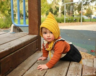 Baby Hat, Knit Hat Baby, Photo Prop Child, Photography Props, Photo Props, Crochet Hats for Kids, Baby Hats for Boys, Baby Hats for Girls,
