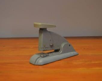 Vintage Swingline Speed Stapler 3 Heavy Duty stapler industrial office scool working stapler