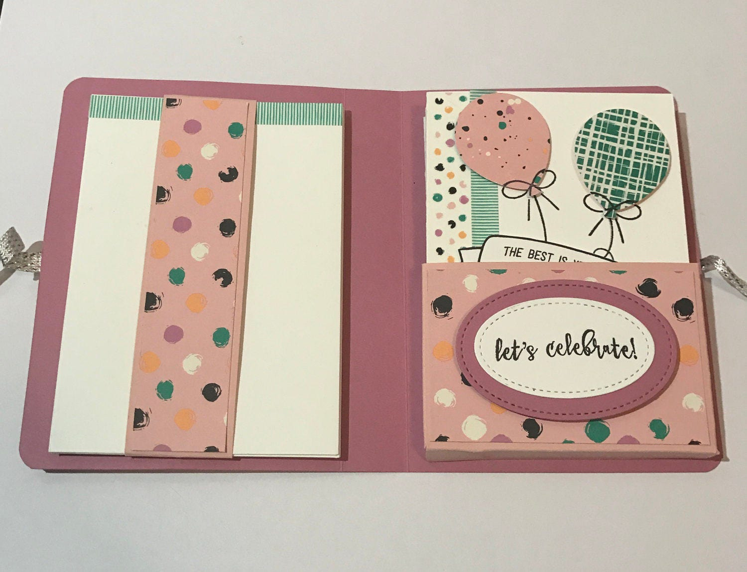 birthday gift card set/birthday card for him/birthday card for her, Birthday card