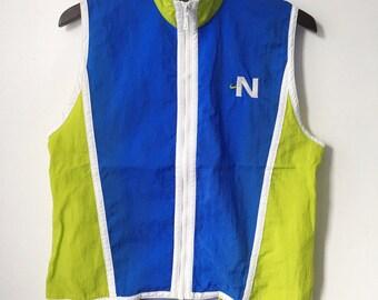 Nike Vest Deadstock NWT Women's Size Medium