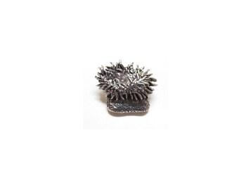 Sea Anemone ~ Refrigerator Magnet ~ A157M,AC157M