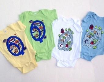 Car Baby Shower Gift. Race Car Baby Shower Gift Shirt Car Road Track On Shirt