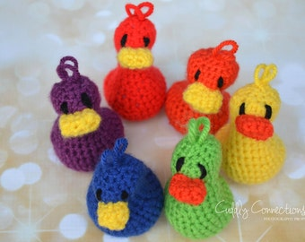 Baby Shower Duck Decorations, Baby Shower Duck Theme, Baby Shower Favors, Baby  Shower