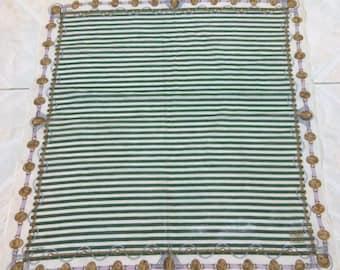 ARNOLD PALMER Handkerchiefs