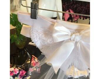 Bride to Be Bikini - Free Customizations