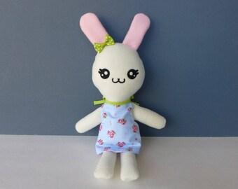 Bunny Doll - Patrina