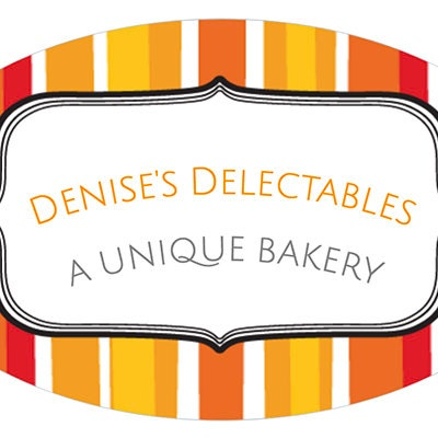 denisesdelectables