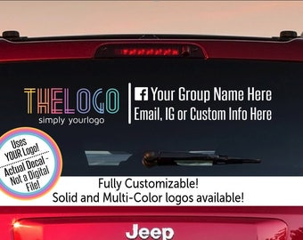Custom car APPROVED by  Custom Car Decal,  Car Decal,  Advertisement, side by side, Car Decal, ,  Leggings