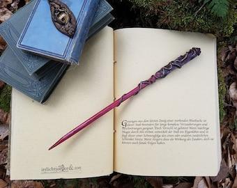magic wand, witch wand, cosplay costume, wizard wand