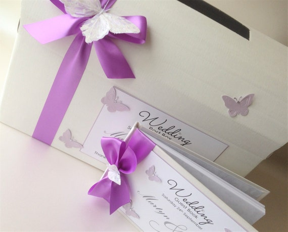 Wedding Gift Card Box Uk : ... Gifts Guest Books Portraits & Frames Wedding Favours All Gifts