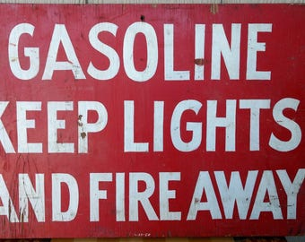 fire station sign etsy