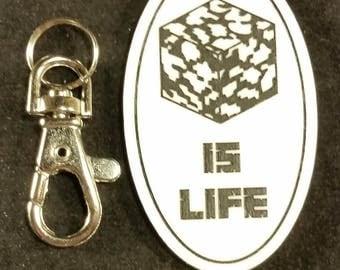MineCraft - Cobblestone is Life (ver.1)
