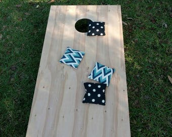 Corn Hole/Bean Bag Toss Bags