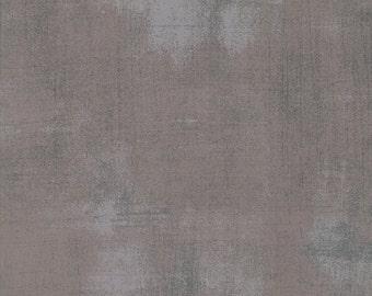 Maven Grunge Stone designed by BasicGrey for Moda Fabrics, 100% Premium Cotton by the Yard
