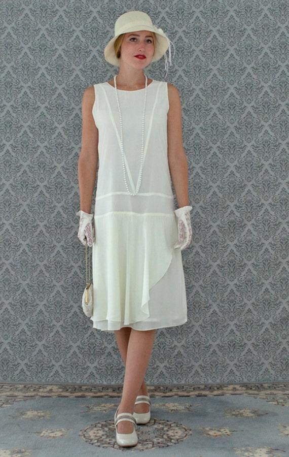 images The Best High Street Wedding Dresses