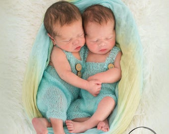 NEW . Newborn Mohair Romper, Newborn Photo Prop,0-3 months, Mohair Romper, Baby Photo Prop, READY to SHIP, Newborn Prop, Baby Shower Gift.