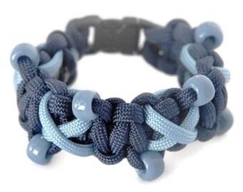 Fidget Bracelet, Sensory Fidget Bracelet, Anxiety Bracelet, Sensory Bracelet, Sensory Fidget, Calming Bracelet, Autism Jewelry, ADHD Jewelry