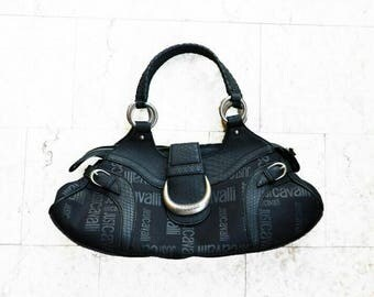Bag Just CAVALLI original