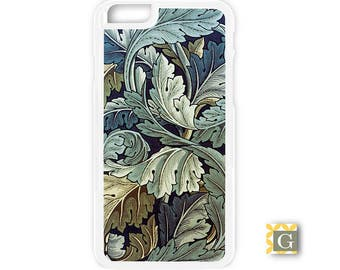 Galaxy S8 Case, S8 Plus Case, Galaxy S7 Case, Galaxy S7 Edge Case, Galaxy Note 5 Case, Galaxy S6 Case - Antique Wallpaper