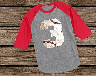 Baseball, Baseball Numbers, Baseball shirt, Womens shirts, Dirty baseball, Active Wear, Girls shirts, Baseball accessory
