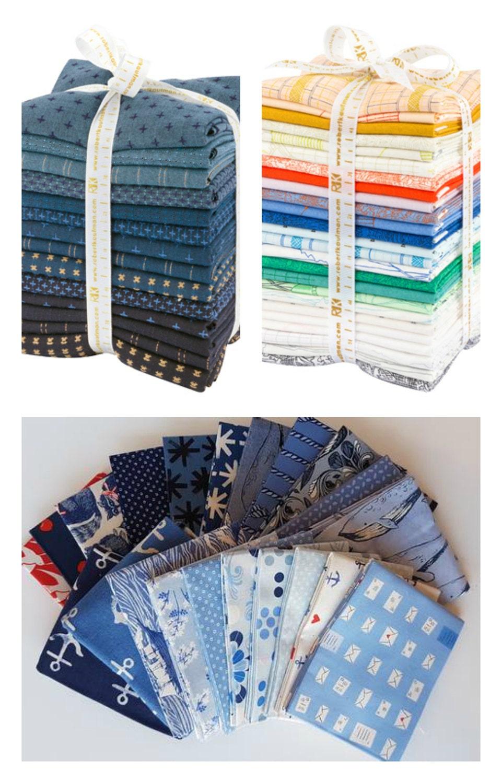 feb_fabrics_mc_aussie_boutique