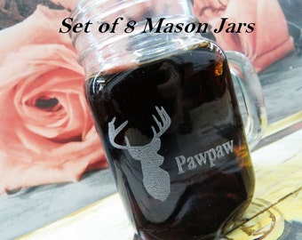 8 Personalized, Custom Stein, Groomsmen Gifts, Personalized Tankard, Best Man Gifts, Best Groomsmen Gift Ideas, Will You Be My Best Man