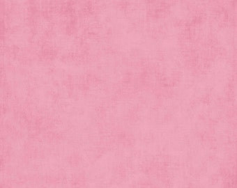 Carnation, Riley Blake Designs Basic Shades Collection, 100% cotton fabric 6533