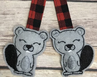 BEAVERS Reach Straps. The BEAVES MJ Pull Straps. Jack Tula Accessories. Lillebaby Accessories. Kinderpack Accessories. Ergo. Beco. Pikkolo
