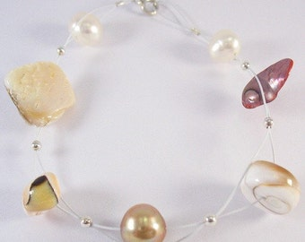 Sorrento Bracelet