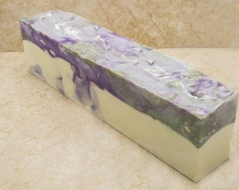 Wholesale Soap Wedding Favors Gift Soap  Birthday Gift Organic Natural Or Vegan Soap Loaves 50 Ounce Loaf