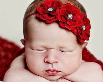 Custom Reborn Baby Hope